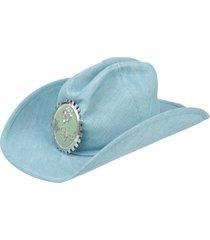 dior hats