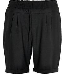 jillian bermuda bukser