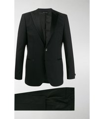 tonello two-piece formal suit