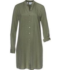 camicetta lunga (verde) - bpc selection