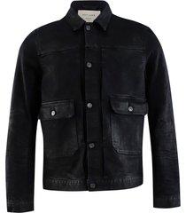 mv860a 000 263 jacket