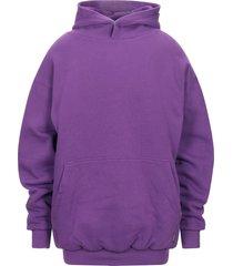 balenciaga sweatshirts
