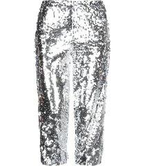 giuda 3/4-length shorts