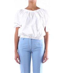 cama0314a0tcy67 blouse
