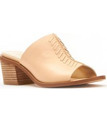 sandalia rahima crudo nine west