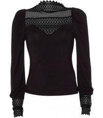 blouse guess w1rp63 k68d2