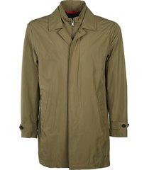 coat nam61420030tfa