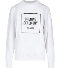 opening ceremony sweater