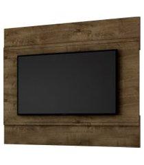 painel bali madeira rústica móveis bechara
