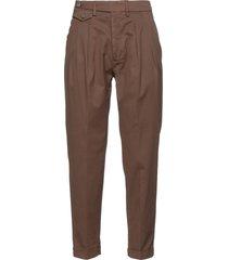 bro-ship casual pants