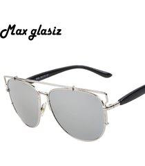 women sunglasses designer sun glasses sunglasses women luxury eyewear female mir