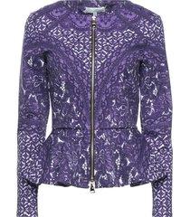 angelo marani suit jackets