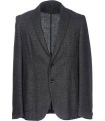 tonello blazers