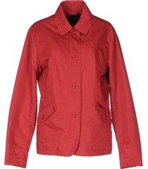 woolrich suit jackets