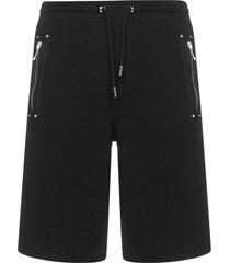 les hommes shorts