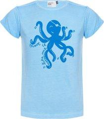 t-shirt balenator