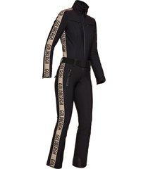 goldfinger jumpsuit