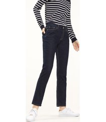 jeans rome azul tommy hilfiger