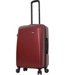 torino 24-inch hardside spinner suitcase