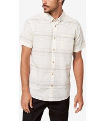 men's crestmont shirt