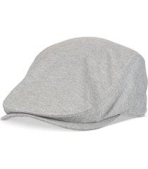 levi's men's stretch flat top ivy hat