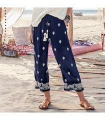 gisele dream pants - petites