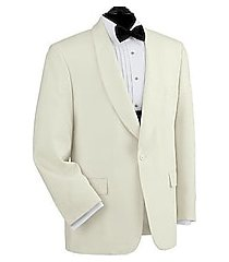 jos. a. bank traditional fit tuxedo jacket - big & tall clearance, by jos. a. bank