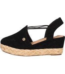 wrangler sandali brava elastic