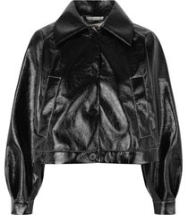 bracca jacket