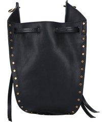 isabel marant shoulder bag