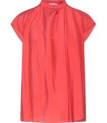 lemaire blouses
