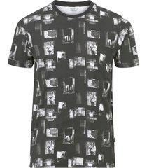 t-shirt sdmatin ss
