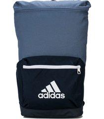 4cmte backpack