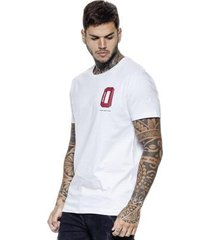 t shirt orion - since - masculino