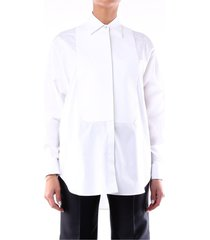 bw60m3111n klassiek overhemd