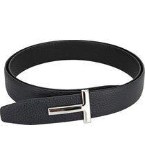 t-icon belt