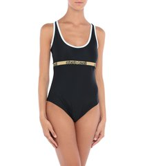 roberto cavalli one-piece swimsuits