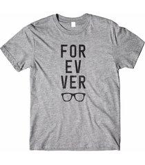 sandlot shirt t new squints glasses for ev ver 90's movie baseball adult t-shirt
