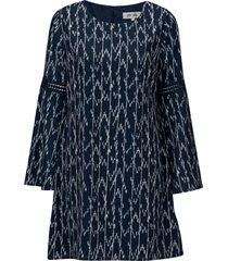 klänning vera dress