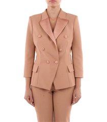 gi94407e2 jacket