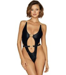 badpak sols d-228280-malediva-bikini