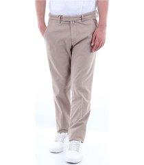 bg0349519 chino trousers