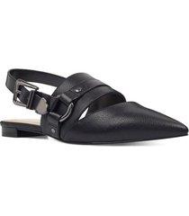 zapato arole negro mujer nine west