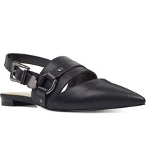 zapato arole negro mujer nine west