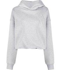 maeve oversized hoodie,
