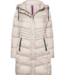 coat not wool fodrad rock beige gerry weber edition