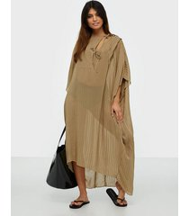 hope chant kaftan strandplagg