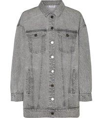 nmfiona jacketjt153