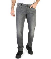 jeans armani - 3z1j001dfbz0
