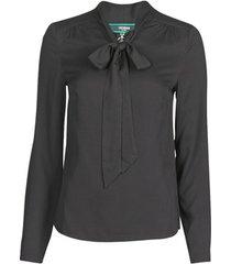 blouse guess abir